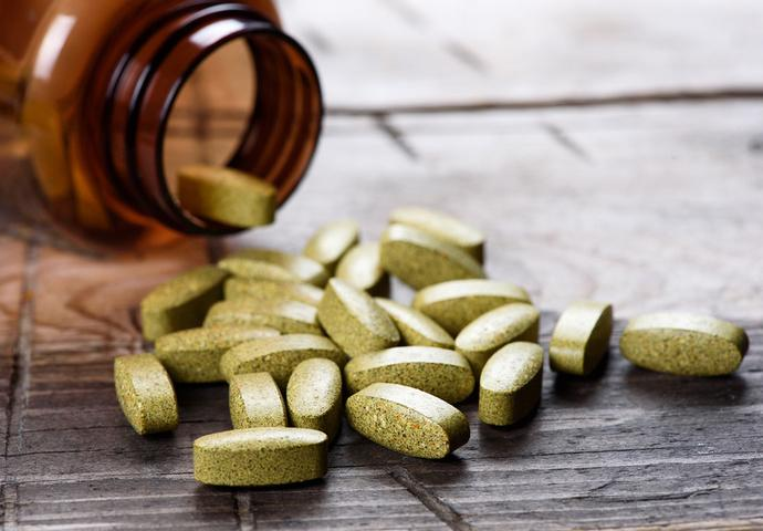 Лекарства Farmaco